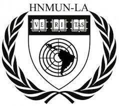 HNMUNLA