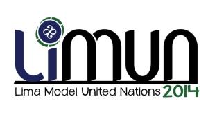 Logo-LIMUN-2014